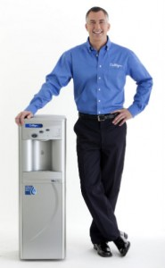 Culligan Bottle-Free® Water Coolers Big Spring
